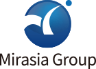 MIRASIA Group